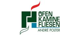 Ofen-Kamine-Fliesen André Polter